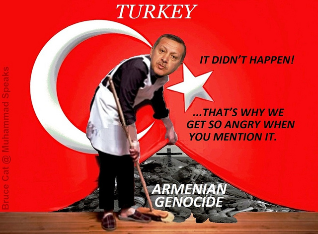 erdogan-arm-gen.jpg