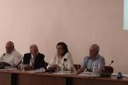 «Հայկական Աշխարհը Համացանցում» Խորագրով Գիտաժողովը Մեկնարկեց