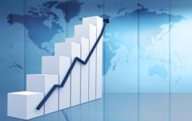 Տնտեսական Աշխուժութիւնը 6,5%-ով Աճած է Յունուարին